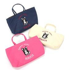 FLAPPER Chicago Buburin Bag in Bag