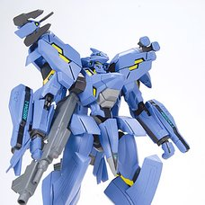 A3-2010 Limited No.05 F-14 AN3 Mindseeker | Muv-Luv Alternative