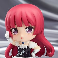 Nendoroid Co-de: Sophie Hojo - White Swan Co-de