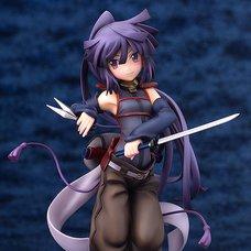 Akatsuki 1/7 Scale Figure