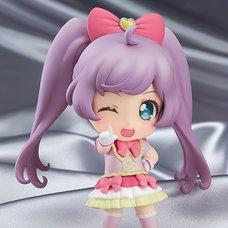 Nendoroid Co-de: Laala Manaka - Cutie Ribbon Co-de
