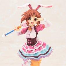 Idolm@ster Cinderella Girls Nana Abe: Märchen Change! 1/8 Scale Figure