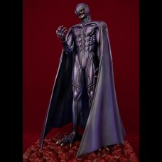 Berserk Femto 1/10 Scale 2015 Limited Edition Figure (Purple Ver.)