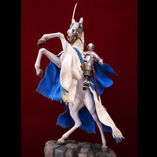 Griffith: The Battle for Doldrey 1/10 Scale Figure (Limited Ver. 2) | Berserk