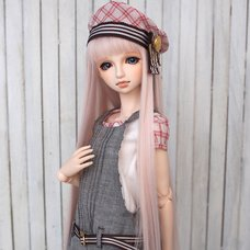 Visuadoll Moegi Obana Basic Outfit Set