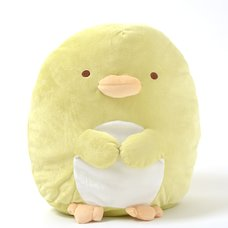 Sumikko Gurashi  - Penguin? Plush (Large)