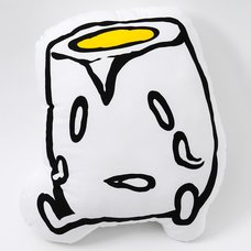 Mikitamago Cushion