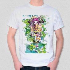 STG Shooter Invaite T-Shirt