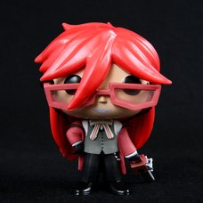 POP! Animation: Black Butler - Grell