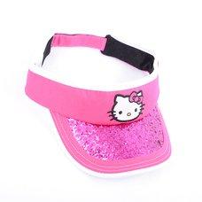 Hello Kitty Juniors' Visor