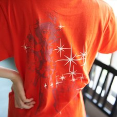 157th Love Live! Maki Nishikino T-Shirt