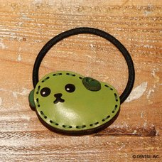 OJAGADESIGN Mameshiba Hairband