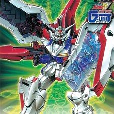 HG Gundam Wing G-Unit 1/144 L.O. Booster