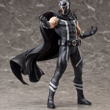ArtFX+ Marvel Now! Magneto Statue