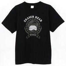 My Hero Academia Eraser Head T-Shirt