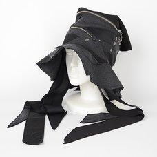 Ozz Croce Witch Hat
