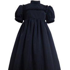 Atelier Pierrot Sister Dress