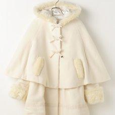 LIZ LISA Multi-Way Coat