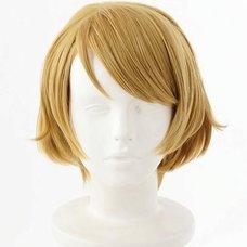Hanayo Koizumi Anime Ver. Cosplay Wig | Love Live!