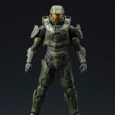 ArtFX+ Master Chief (Halo 4 Edition)
