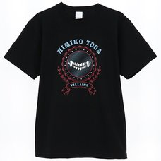 My Hero Academia Himiko Toga T-Shirt