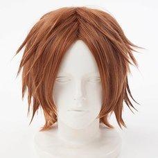 Persona 4 Yosuke Hanamura Wig