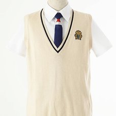 Uta no Prince-sama Summer Uniform Vest (Anime Ver.)