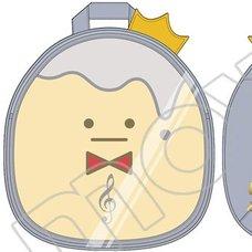 Itamate IDOLiSH 7 King Pudding Gaku Backpack