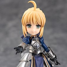 Parfom Fate/stay night: UBW Saber