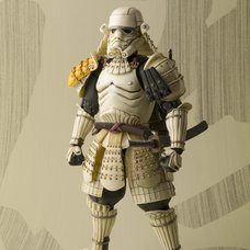 Meisho Movie Realization: Star Wars Teppo Ashigaru Sandtrooper