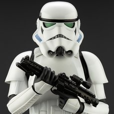 ArtFX Star Wars: A New Hope Stormtrooper