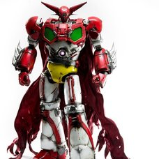 Getter Robot Getter 1