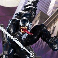 ArtFX Venom