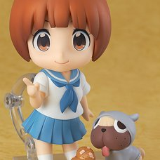 Nendoroid Kill la Kill Mako Mankanshoku (Re-run)