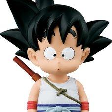Dragon Ball Collection Goku