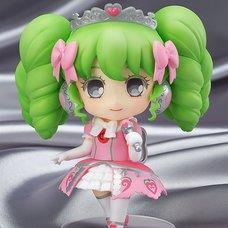 Nendoroid Co-de: PriPara - Falulu Marionette Mu Cyalume Co-de