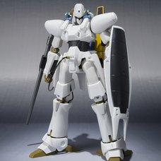 Robot Spirits L-Gaim Spiral Booster Set