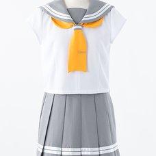 Love Live! Sunshine!! Uranohoshi Girls' Academy Uniform (1st Year Summer Ver.)