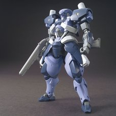 HG 1/144 Hyakuren Gundam Iron-Blooded Orphans Model Kit