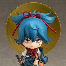 Nendoroid Touken Ranbu -Online- Sayo Samonji