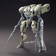 HG 1/144 Hyakuri Gundam Iron-Blooded Orphans Model Kit