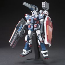 HG Full Armor Gundam Thunderbolt Model Kit