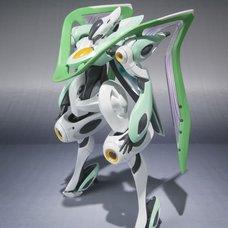 Robot Spirits #123: Vox Aura