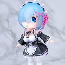 Lulumecu Re:Zero Rem Figure