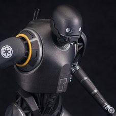 ArtFX+ Rogue One: A Star Wars Story K-2SO