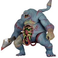 "Stitches 7"" Scale Action Figure"