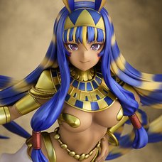 Fate/Grand Order Caster/Nitocris 1/7 Scale Figure