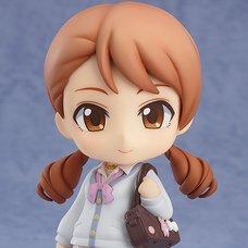 Nendoroid Idolm@ster Cinderella Girls Karen Hojo