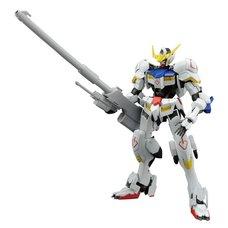 HG Gundam Barbatos 1/100 Scale Model Kit