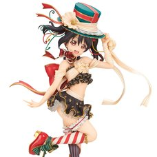 Nico Yazawa 1/7 Scale Figure | Love Live! School Idol Festival